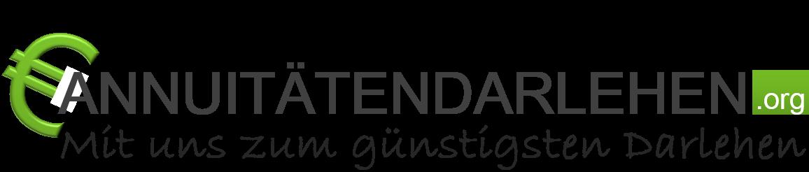 Annuitätendarlehen.org